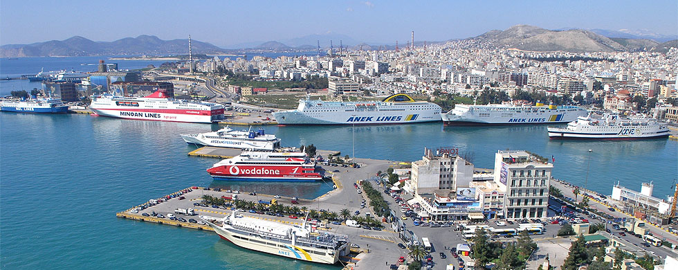 Delightful Athens Airport Car Rental | Piraeus Car Rental | Attraction | Places To  Visit | Special Offers