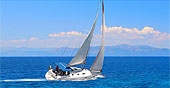 Athens Yachting - car rental marina zeas